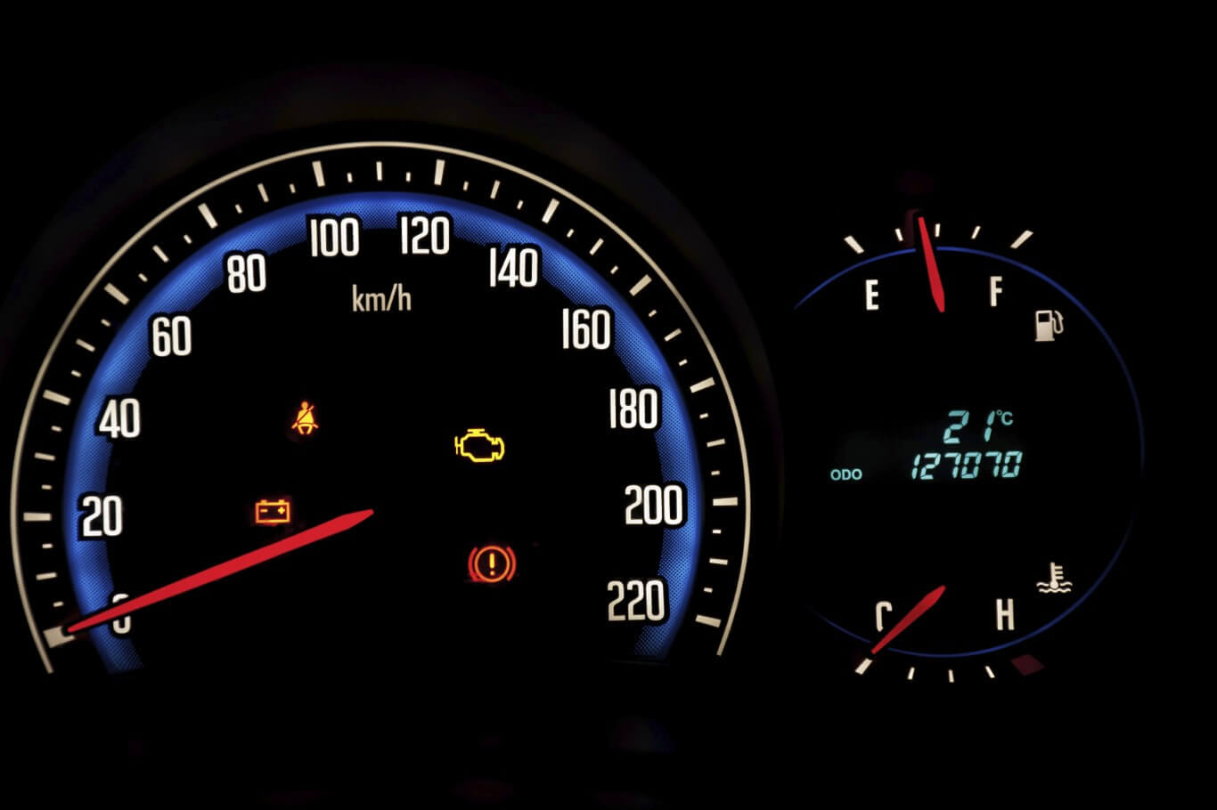Check engine light diagnostics in merriam ks done with care why drive around with warning lights on your dash biocorpaavc