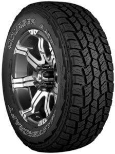 courser-axt-tire