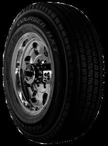 courser-hxt-tire